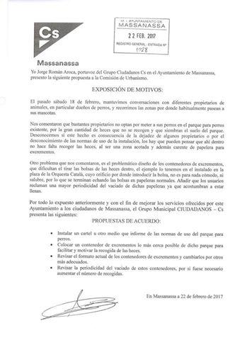 cs_peticion
