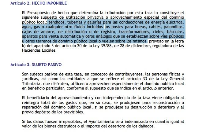 ordenanza1.jpg