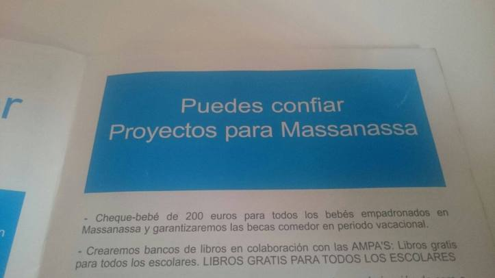 pp-massa