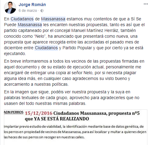 roman_cacas