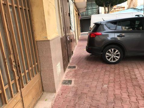 Plaça_1