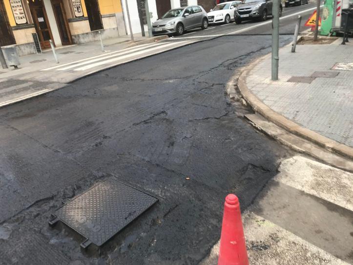 asfalto_
